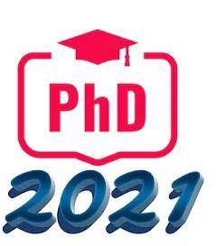 PET 2021
